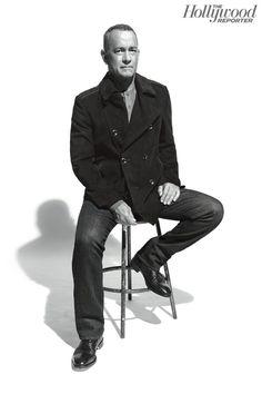 Hanks galerija porno filmova