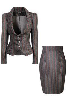 tailleur feminino de verão - Pesquisa Google