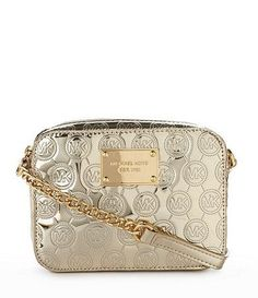 8016c083b331 MICHAEL Michael Kors | Handbags | Dillards.com #guccihandbagsatdillards Michael  Kors Sunglasses, Handbags