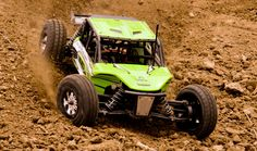 Once you are getting better and faster, knowing how to handle your car inside out thoroughly, it is probably time to go challenge yourself. Take a look at how RC Car Races work! 1 10 Scale, Radio Control, Rc Cars, Monet, Antique Cars, Monster Trucks, Racing, Exo, Rocks