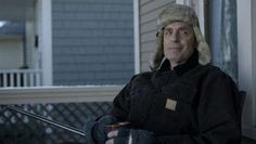 What do we know about the second season of Fargo? - Yahoo TV UK