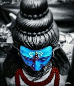 - You are in the right place about (notitle) Tattoo Design And Style Galleries On The Net – Are The - Shiva Parvati Images, Mahakal Shiva, Shiva Art, Krishna, Kobe Bryant, Lord Shiva Names, Rama Lord, Lord Shiva Statue, Rudra Shiva