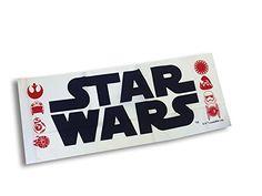 STAR WARS, The Force Awakens Tenugui