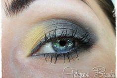Smink Makeup, Make Up, Beauty Makeup, Bronzer Makeup