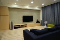 Browse Home Theater Design And Living Room Decor Inspiration Discover Designs Colors