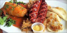 polish restaurant - Google Search