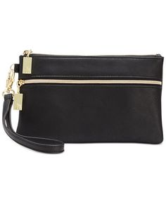 Style & Co. Wristlet, Only at Macy's