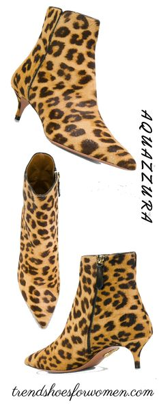 ea70d562c 34 best Kitten heel Boots images in 2017 | Date outfit fall, Fashion ...