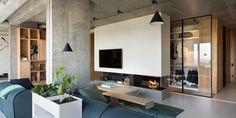olga-akulova-npl-penthouse-5-1000x500.jpg 1000×500 képpont