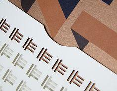 Briard, Behance Portfolio, Working On Myself, New Work, Creations, Company Logo, Logos, Greeting Card, Cards