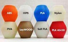 El mercado de materiales para impresión 3D podría alcanzar los 408 millones de dólares en 2018 http://www.print3dworld.es/2013/12/el-mercado-de-materiales-para-impresion-3d-podria-alcanzar-los-408-millones-de-dolares-en-2018.html