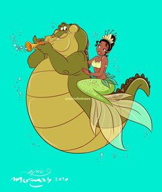 Disney And Dreamworks, Disney Pixar, Disney Characters, Disney Villains, Walt Disney, Film Alice In Wonderland, Disney Princess Tattoo, Sailor Princess, Punk Princess