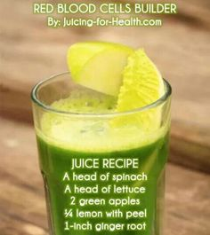 Smoothies are not only yummy, but they can be beneficial for your health as well when made with the right ingredients. From fruit smoothies to green smoothies, there are many ways to make smoothies… Healthy Juice Recipes, Juicer Recipes, Healthy Juices, Healthy Smoothies, Healthy Drinks, Smoothie Recipes, Healthy Foods, Jar Recipes, Stay Healthy