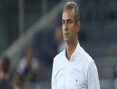 Fenerbahçe haberleri, Fenerbahçe teknik direktörü İsmail Kartal'ın İstifam takımı kurtaracaksa hemen bırakırım dediği iddia ediliyor