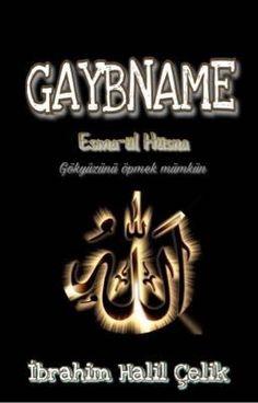 Ibn Arabi, Black Magic Book, Wattpad, Allah, My Books, Angels, Rage, Projects, Angel