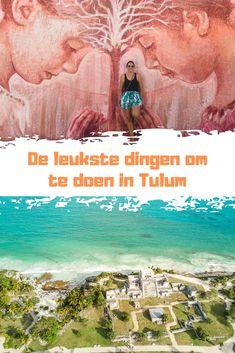 Tulum Mexico, Honduras, South America Travel, North America, Costa Rica, Mexico Travel, Latin America, Central America, Cancun