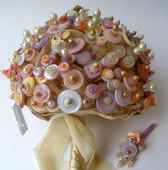 http://downthatlittlelane.com.au/tamara-harrison-design/product/11089-sunburst-bouquet