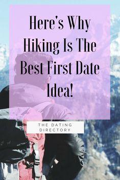 Best dating advice blogs for women