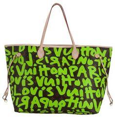 Louis Vuitton Canvas Shoulder Bag ルイ・ヴィトンのショルダーバッグ 5576fdd83076b
