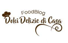Crostata al cacao con crema e pere | Dolci Delizie di Casa Biscotti Recipe, Tiramisu, Profiteroles, Chiffon Cake, Italian Recipes, Dessert Recipes, Food And Drink, Cacao, Vegetarian