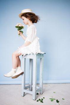 Risultati immagini per kids studio photoshoot Kids Fashion Photography, Children Photography, Amazing Photography, Kids Studio Photography, Paint Photography, Creative Photography, Creative Portraits, Studio Portraits, Kids Diy