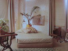 The 1980s   Interiors