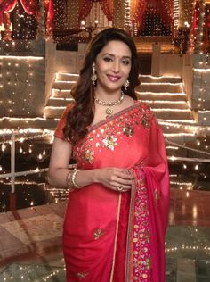 #Bollywood #Queen   #MadhuriDixit  #favorite  #diva