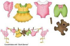 bebes animados para baby shower - Buscar con Google