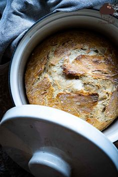 5 minutes of bread - the easiest bread recipe in the world - man bakes - apple cake- 5 Minuten Brot – das einfachste Brotrezept der Welt – Mann backt – Apfel Kuchen 5 minutes of bread the easiest bread recipe in the world man … - Easy Bread Recipes, Cake Recipes, Dessert Recipes, Pastry Recipes, Chicken Recipes, Casserole Recipes, Drink Recipes, Baking Recipes, Dessert Simple