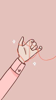 Sweet Drawings, Cute Food Drawings, Cute Couple Drawings, Cute Couple Cartoon, Anime Love Couple, Cute Couple Wallpaper, Cute Anime Wallpaper, Wallpaper Iphone Cute, Cute Cartoon Wallpapers