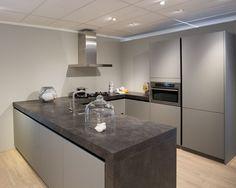 Afbeeldingen Design Keukens : 58 beste afbeeldingen van design keuken kitchen design kitchens