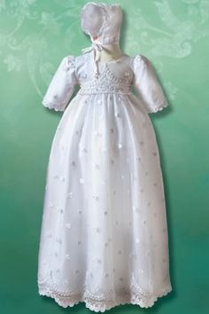 Heirloom Irish Long Christening Gown Christening Elegance, http://www.amazon.com/dp/B003E2HWXE/ref=cm_sw_r_pi_dp_1vyEqb19AJ0R4