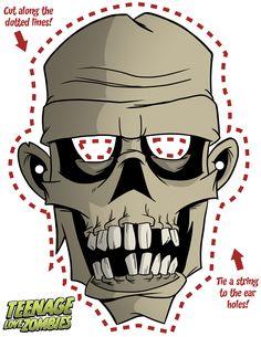 Voodoo_Zombie_300dpi.jpg (2550×3300)