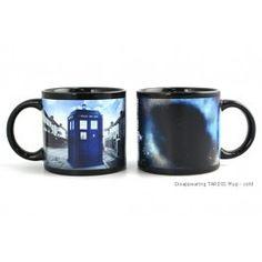 Doctor Who: TARDIS Smart Safe - Toys & Games | Doctor Who Shop