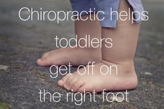 Is chiropractic care safe for kids? Absolutely, and we highly recommend it!l https://app.sproutsocial.com/publishing/