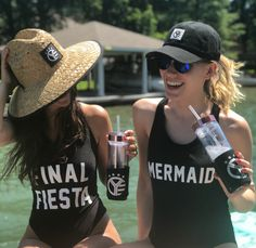 New Arrivals – Whiskey Riff Shop