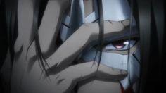 Utawarerumono: Itsuwari no Kamen episode 24 Anime Reviews, Anime Shows, A Good Man, Bleach, Blog, Fictional Characters, Games, Nice, Cartoon Movies