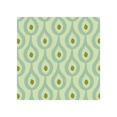 Droplet by Stacey Hill for Minted