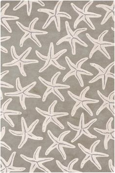 Surya Lighthouse LTH-7005 Rugs | Rugs Direct