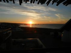 What can i say ? Take A Breath, Sunsets, Celestial, Canning, Outdoor, Outdoors, Home Canning, Outdoor Living, Garden