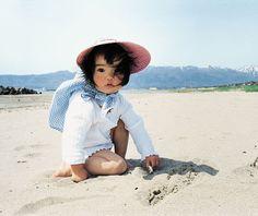 Expo : City Glance #1 Tokyo au Cœur | MilK - Le magazine de mode enfant