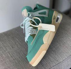 Cute Nike Shoes, Cute Nikes, Cute Sneakers, Nike Air Shoes, Jordan Shoes Girls, Girls Shoes, Basket Style, Swag Shoes, Aesthetic Shoes