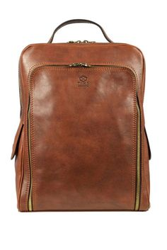 Shop a great selection of Leather Backpack,Leather Rucksack,Leather School Backpack Brown-Time Resistance. Find new offer and Similar products for Leather Backpack,Leather Rucksack,Leather School Backpack Brown-Time Resistance. Leather School Backpack, Brown Leather Backpack, Brown Backpacks, School Backpacks, Kids Backpacks, Laptop Rucksack, Laptop Bag, Matt Brown, Personalized Backpack