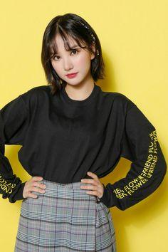 Kpop Girl Groups, Korean Girl Groups, Kpop Girls, Kpop Girl Bands, Jung Eun Bi, G Friend, Sabrina Carpenter, Japan, Beautiful Asian Girls