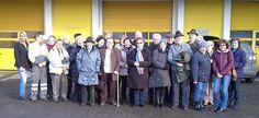 Seniorenbund-OEAMTC-Mariazell