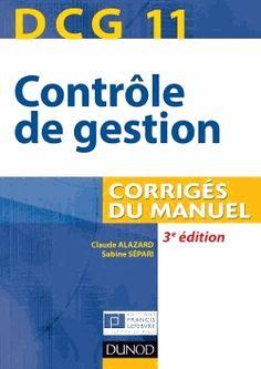 Corrigés 2013 - COTE : 133.55 DUN