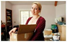 Local Movers Georgia also works nationwide.We provide our services across the country, making moving easier one box at a time.