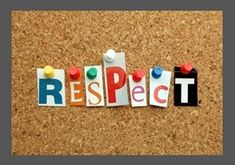 8b659b99690fa0ae8d1623f57071-should-we-really-respect-others-beliefs.jpg (285×200)