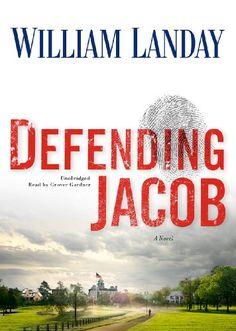 Defending Jacob: A Novel by William Landay http://www.amazon.com/dp/1455113549/ref=cm_sw_r_pi_dp_C-Jdub0541ZPZ