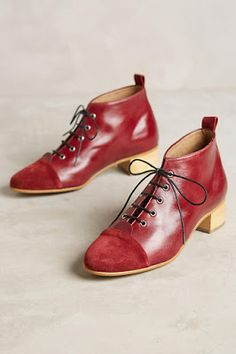 Anthropologie Favorites:: January New Arrival Shoes and Accessories at Anthropologie
